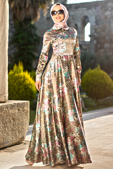 robe-de-soiree-pour-hijab1