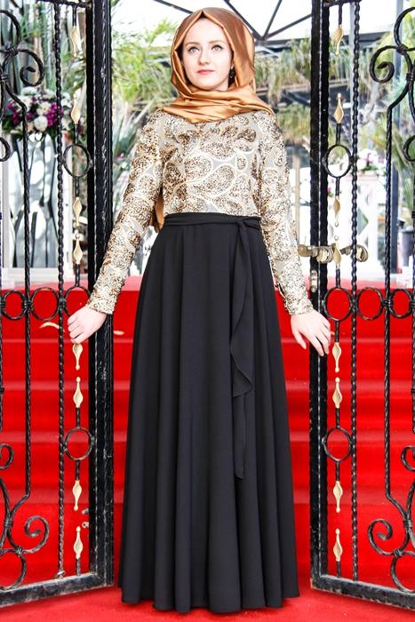 robe-de-soiree-pour-hijab10