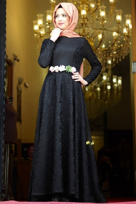 robe-de-soiree-pour-hijab11