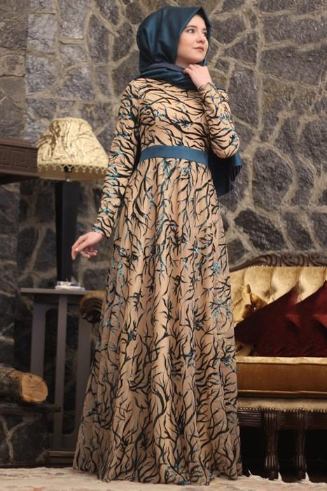robe-de-soiree-pour-hijab12