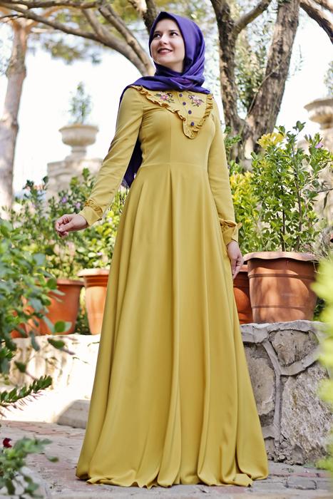 robe-de-soiree-pour-hijab2
