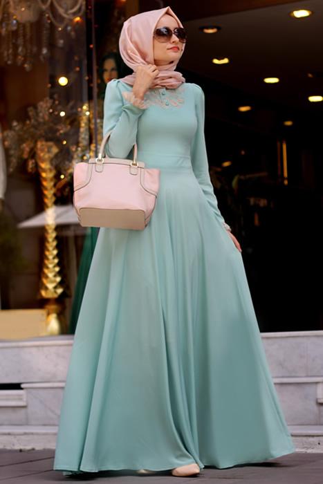 robe-de-soiree-pour-hijab3