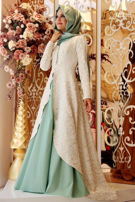 robe-de-soiree-pour-hijab5