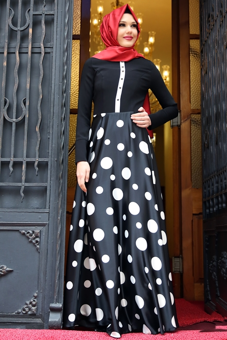 robe-de-soiree-pour-hijab7