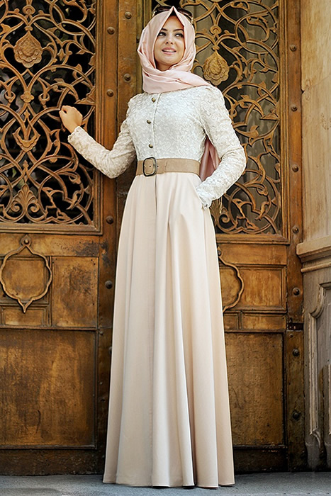 robe-de-soiree-pour-hijab8
