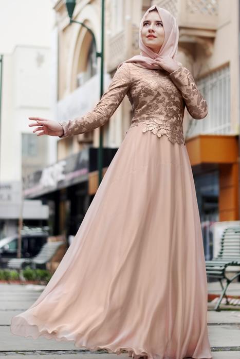 robe-de-soiree-pour-hijab9