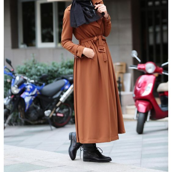 styles-de-hijab-moderne-chic
