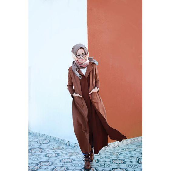 styles-de-hijab-moderne-chic1