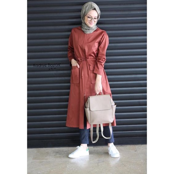 styles-de-hijab-moderne-chic13