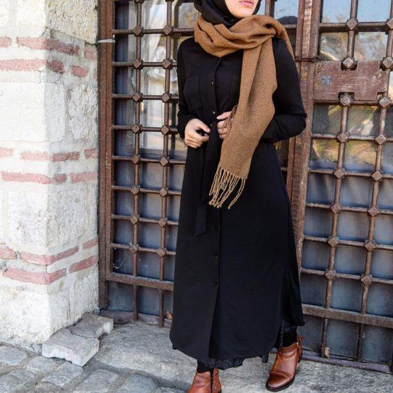 styles-de-hijab-moderne-chic14