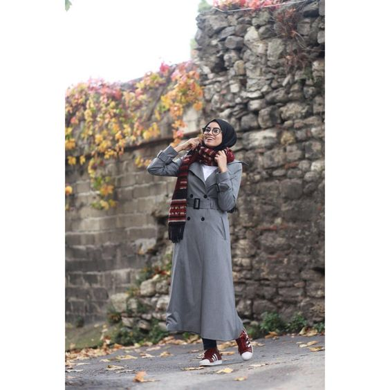 styles-de-hijab-moderne-chic16