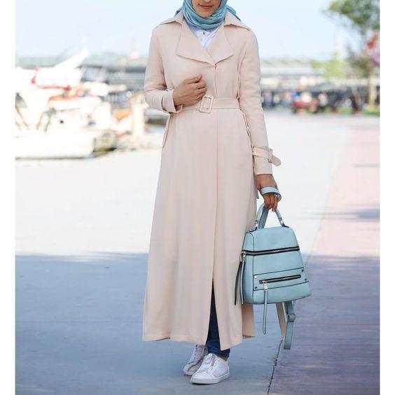 styles-de-hijab-moderne-chic17