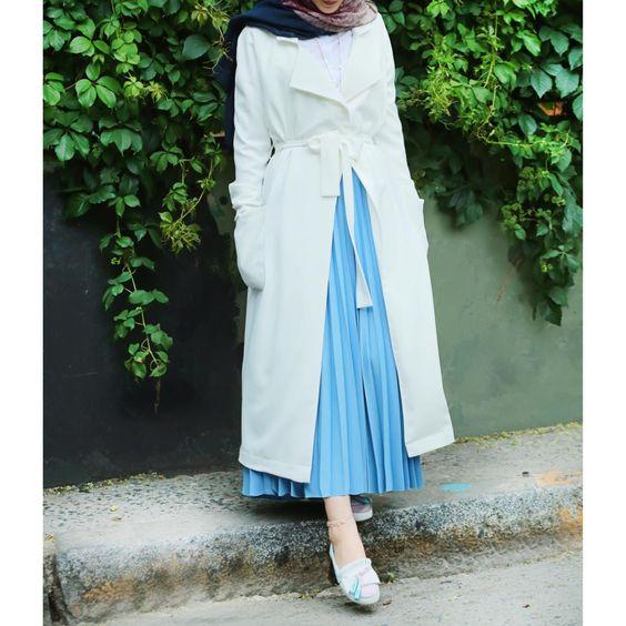 styles-de-hijab-moderne-chic2