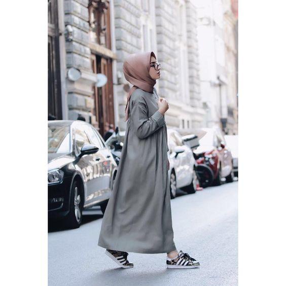 styles-de-hijab-moderne-chic3