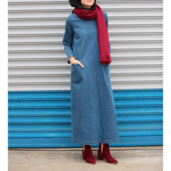 styles-de-hijab-moderne-chic4