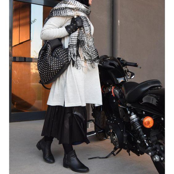 styles-de-hijab-moderne-chic5
