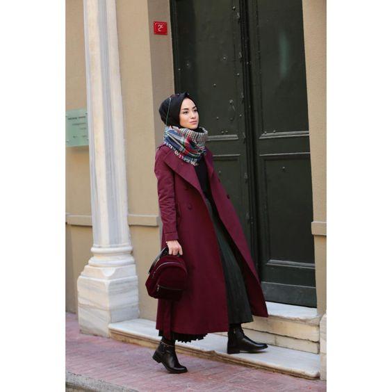 styles-de-hijab-moderne-chic6