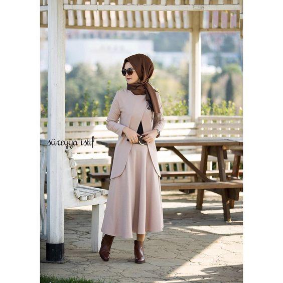 styles-de-hijab-moderne-chic7