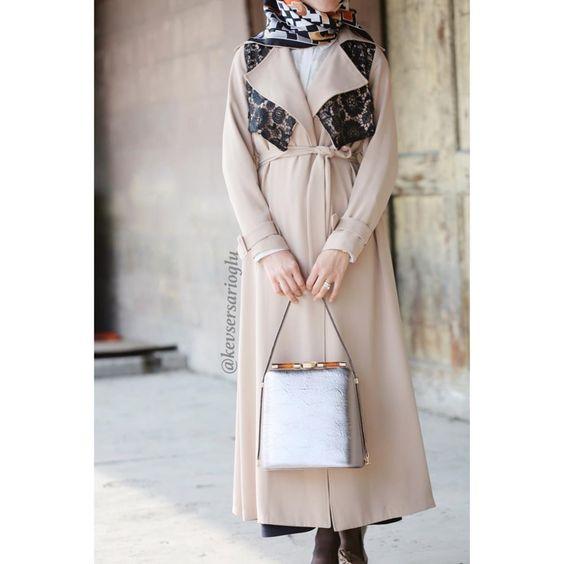 styles-de-hijab-moderne-chic9