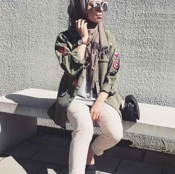 styles-de-hijab13