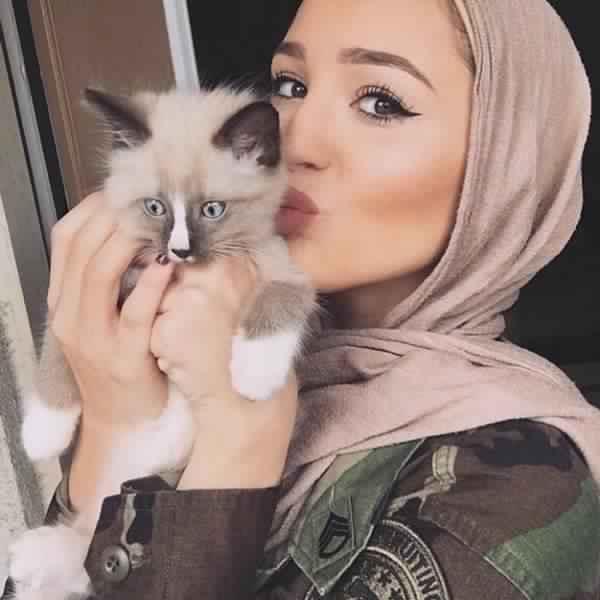 styles-de-hijab14