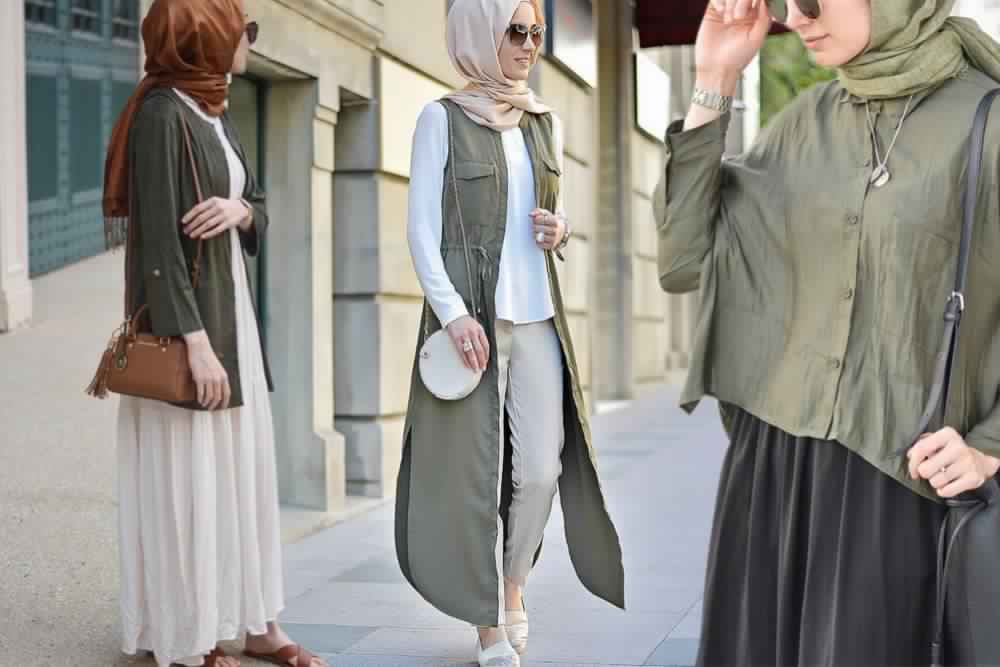 styles-de-hijab16
