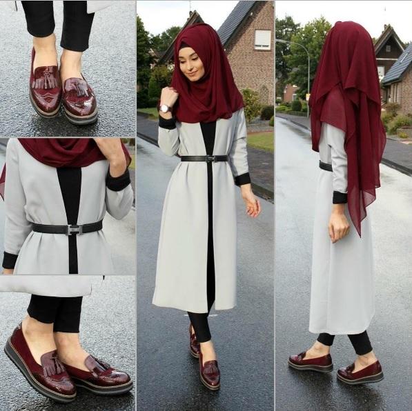 tenues-de-hijab-1