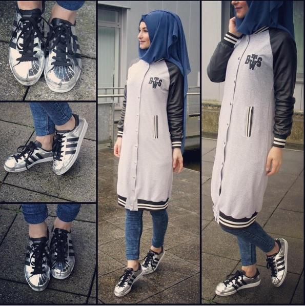 tenues-de-hijab-11