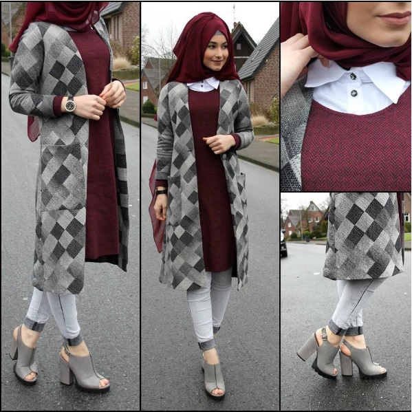 tenues-de-hijab-12