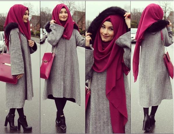 tenues-de-hijab-13