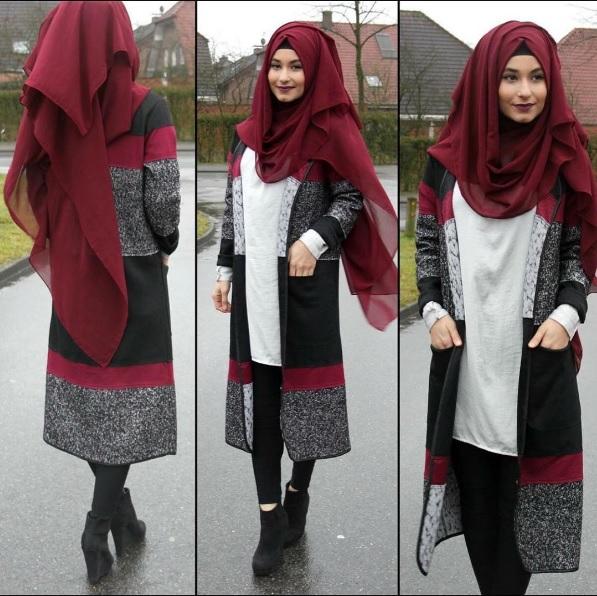 tenues-de-hijab-14