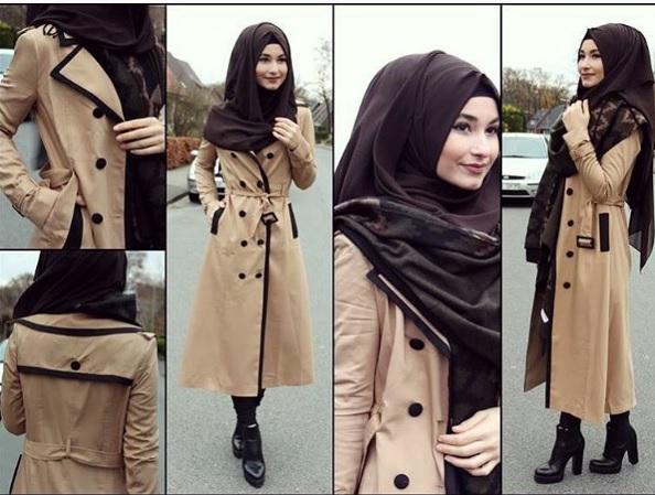 tenues-de-hijab-15