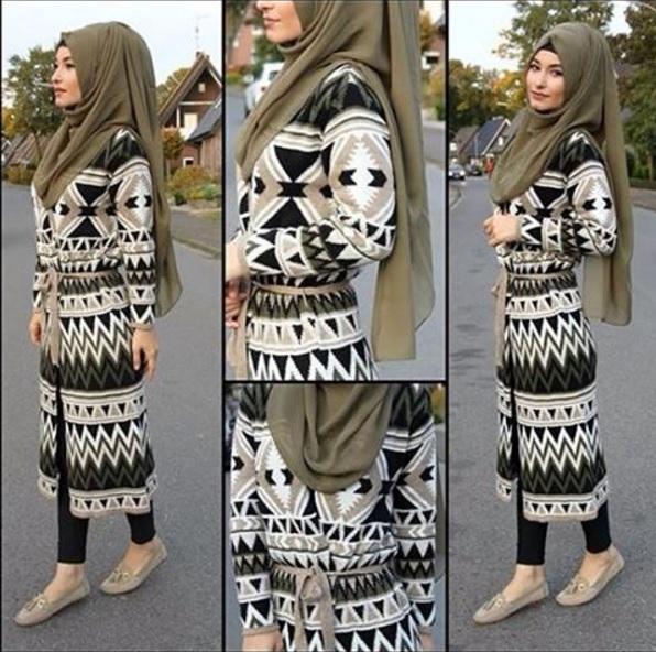 tenues-de-hijab-16