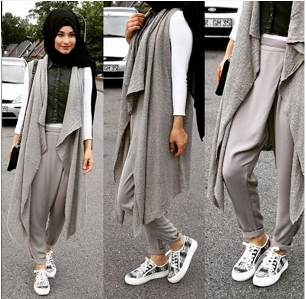 tenues-de-hijab-17