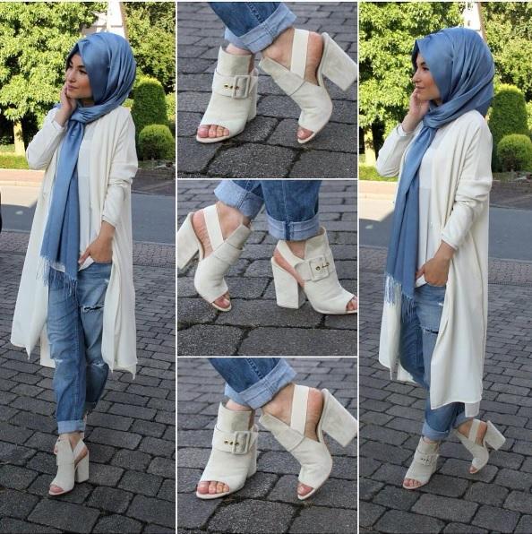 tenues-de-hijab-18