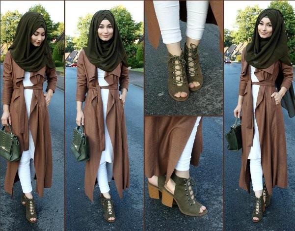 tenues-de-hijab-2