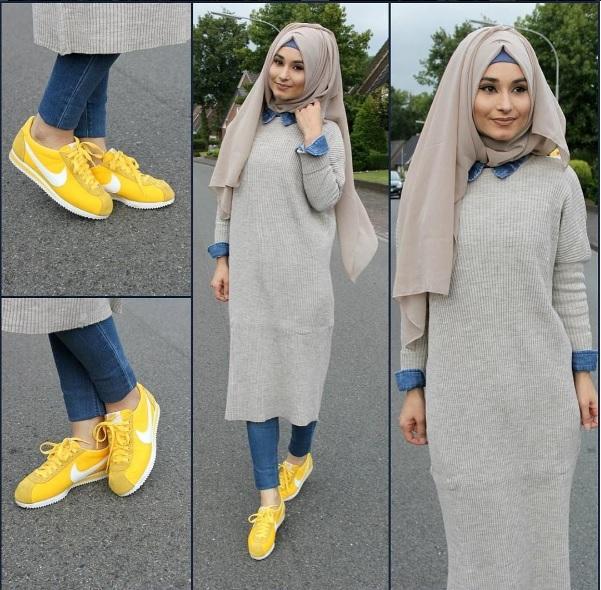 tenues-de-hijab-3