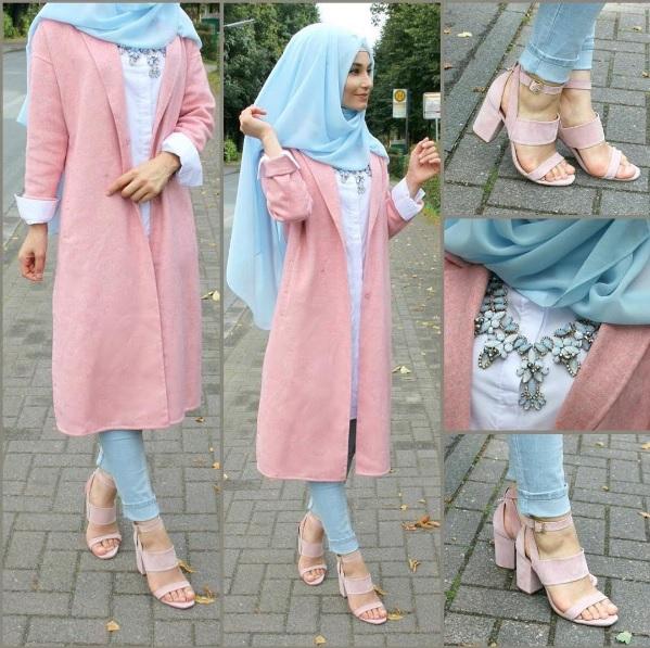 tenues-de-hijab-4