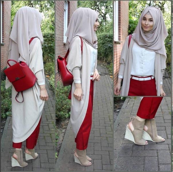 tenues-de-hijab-5