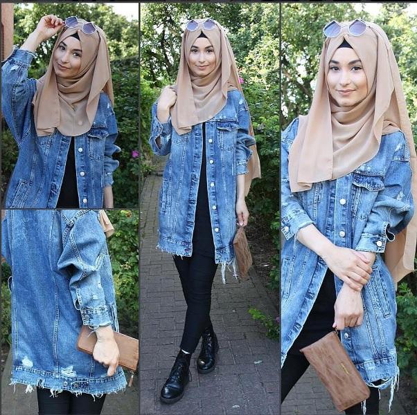 tenues-de-hijab-6