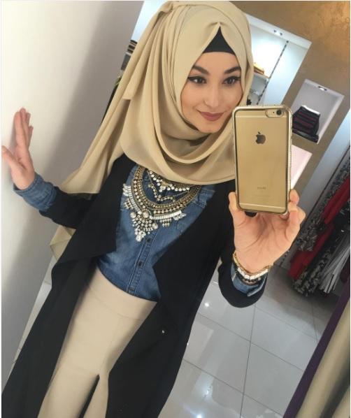 tenues-de-hijab-7