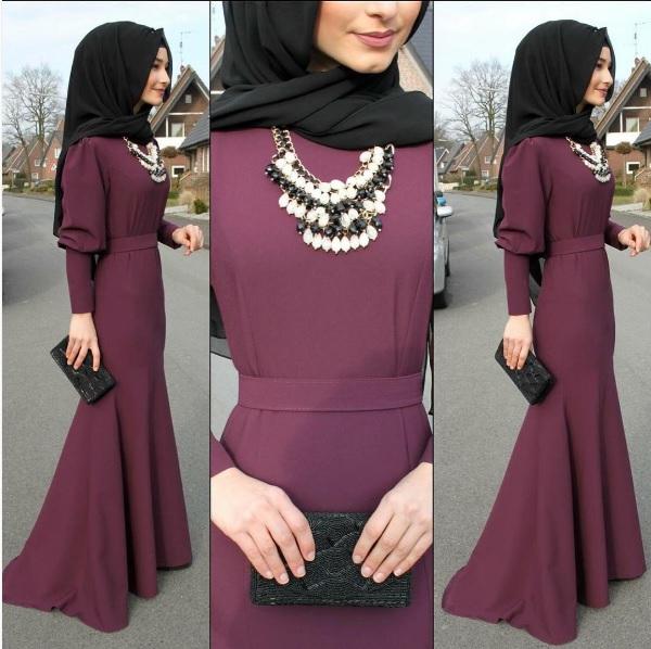 tenues-de-hijab-8