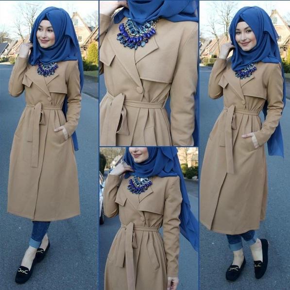 tenues-de-hijab-9