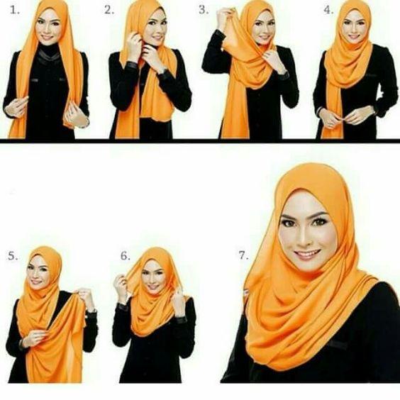 tutoriel-de-hijab-20