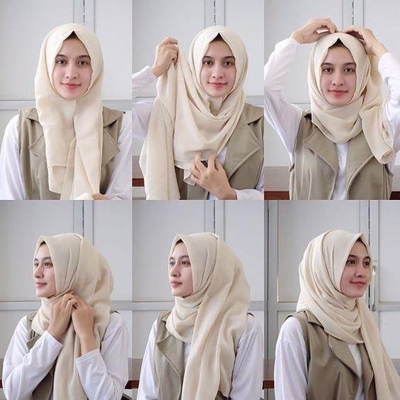 tutoriel-de-hijab10