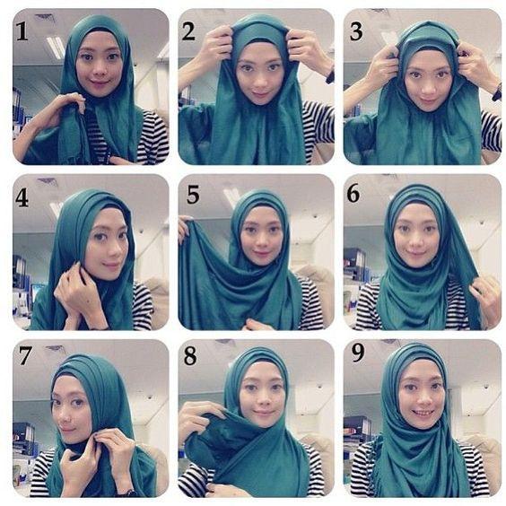 tutoriel-de-hijab13
