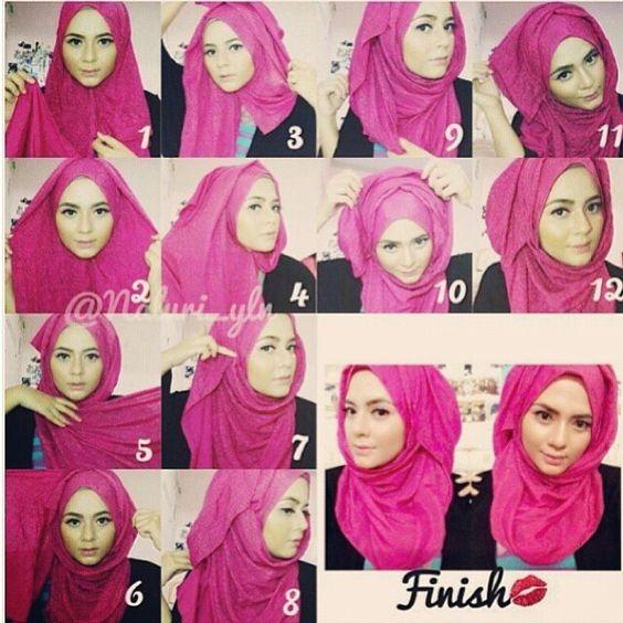 tutoriel-de-hijab17