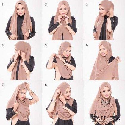 tutoriel-de-hijab22