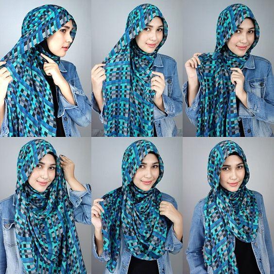 tutoriel-de-hijab23