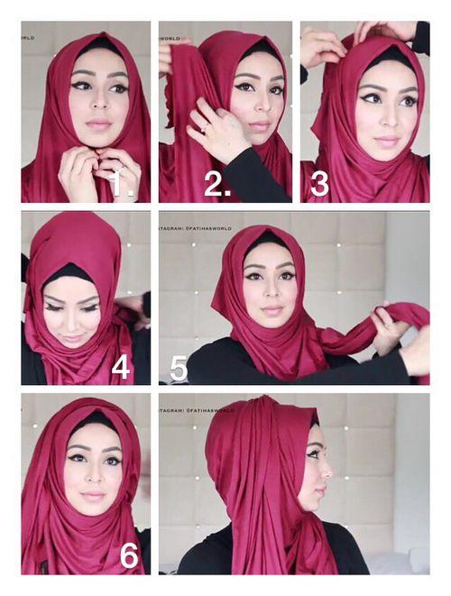 tutoriel-de-hijab24
